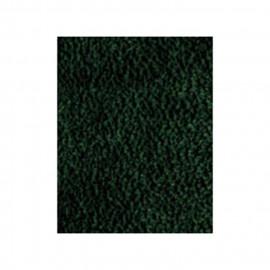 Renfort coude ou genoux vert imitation daim à coudre
