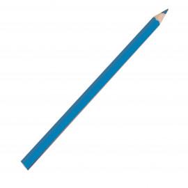 BOHIN Crayon craie pointe large bleu