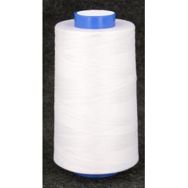 Cône 5000 mètres 100% polyester Oeko Tex