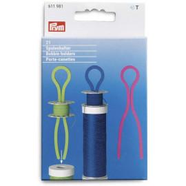 Prym Porte-canettes en plastique