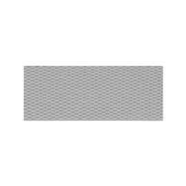 Sangle 2mètres en 30mm gris clair