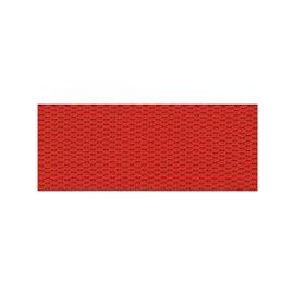 Sangle 2mètres en 30mm rouge