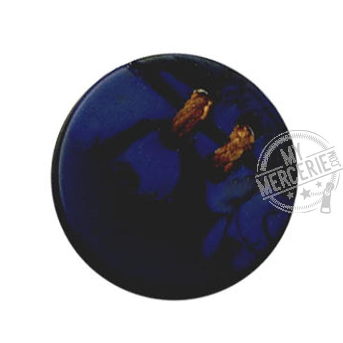 bouton en corozo couleur bleu nuit vente en ligne d 39 articles de mercerie. Black Bedroom Furniture Sets. Home Design Ideas