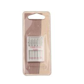 5 Aiquilles jeans 130R x 705 pour machine