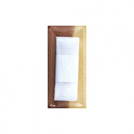 Ourlet thermocollant 25mm x 3m