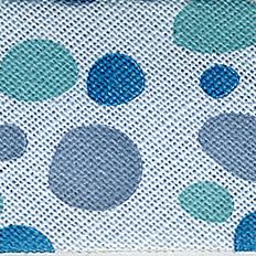 Bleu 5971-005