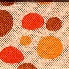 Orange 5971-085