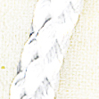 Blanc 6647-001