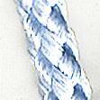 BleuClair 6647-003