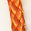 Orange 6647-083