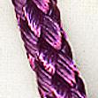 Violet 6647-089