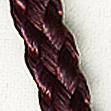 BordeauxFonce 6647-198