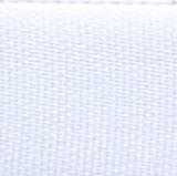 Blanc 30058-001