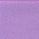 VioletClair 30058-805