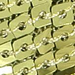 KakiClair 1089-016