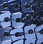 BleuFonce 1089-023