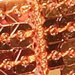 Cuivre 1089-083