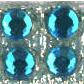 Bleu 0189-004