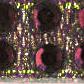 Violet 0189-090