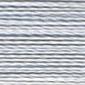 Sandre 169-327