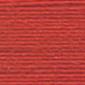 Feu 579-230