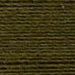 Treillis 579-566