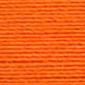 Orange 579-179
