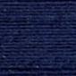 Bleudefrance 579-339