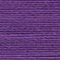 Violet 579-266