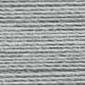 Cendre 579-616