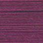 Volubilis 579-265