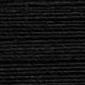 Noir 579-001