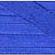 Bleu 11589-026