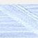 Bleuciel 11589-111