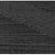 Noir 11589-055
