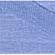 Bleufume 11589-020