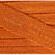 Orange 11589-016