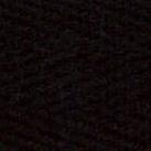 Noir 701-14