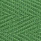Vert 701-16