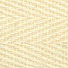 Ecru 701-51
