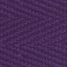 Violet 701-90