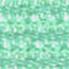 Turquoise 251-005