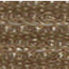 Taupe 251-154