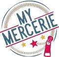 MyMercerie.com - Vente en ligne d'articles de mercerie